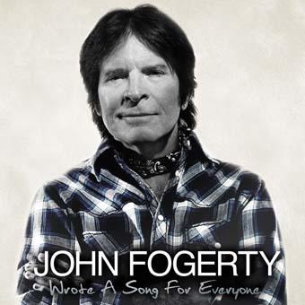 john-fogerty-29-07-13-a