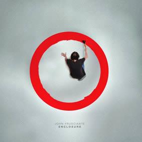 john-frusciante-20-02-14