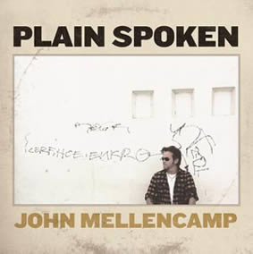 john-mellencamp-21-08-14