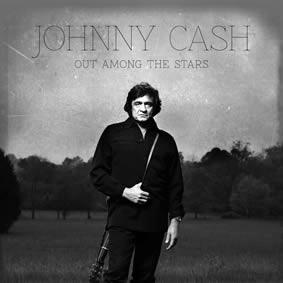 johnny-cash-13-02-14