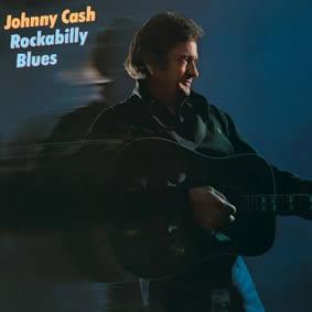 johnny-cash-17-08-13