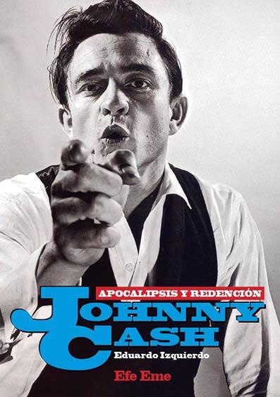 johnny-cash-22-04-15
