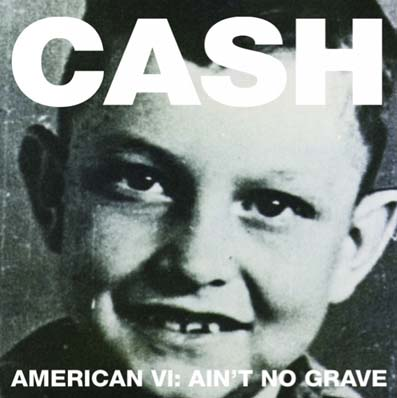 johnny-cash-american-vi-23-02-14