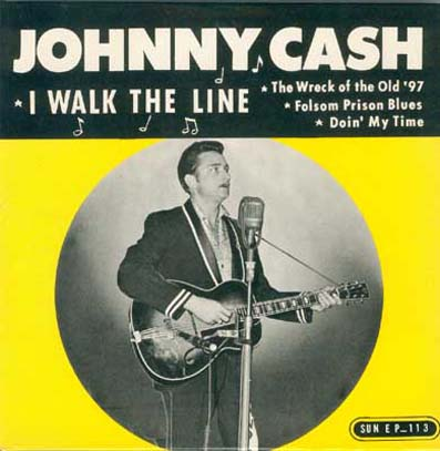 johnny-cash-efemerides-03-04-14