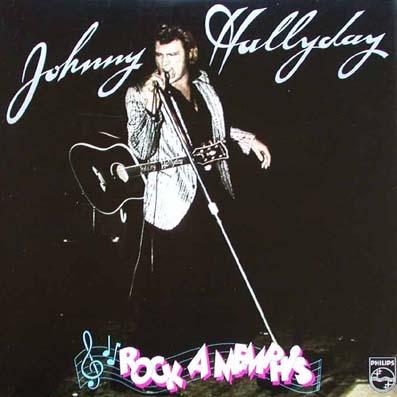 johnny-hallyday-05-07-14