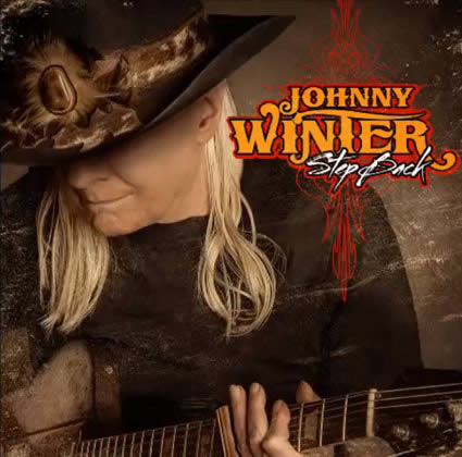 johnny-winter-step-back-28-08-14