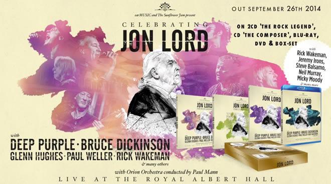 jon-lord-16-0914