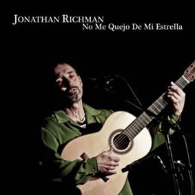 jonathan-richman-2512-13