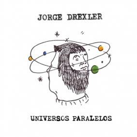 jorge-drexler-25-02-14