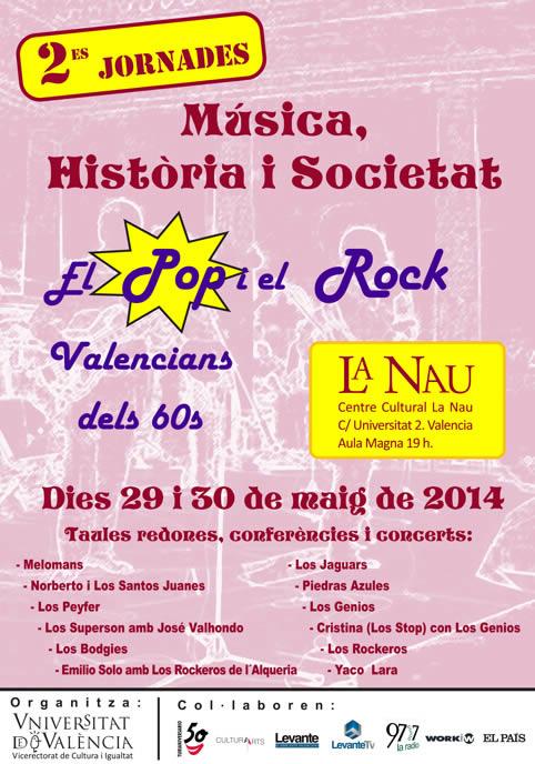 jornadas-rock-pop-23-05-14