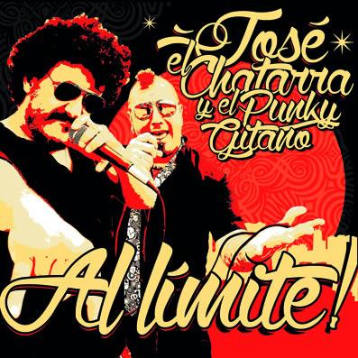 jose-chatarra-punky-gitano-11-04-15