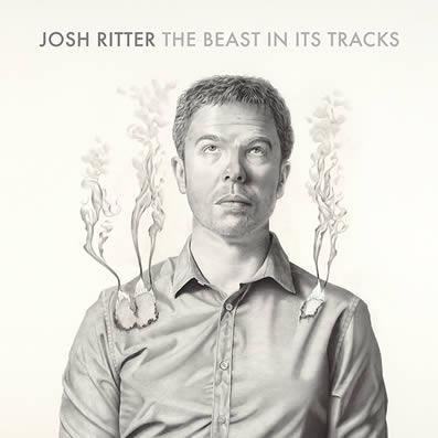 josh-ritter-23-12-13