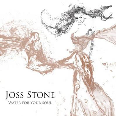 joss-stone-09-05-15