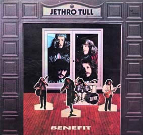 jthro-tull-benefit-07-09-13