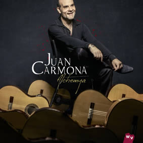 juan-carmona-25-04-14