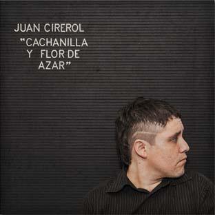 juan-cirerol-14-06-13