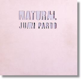 juan-pardo-22-10-09