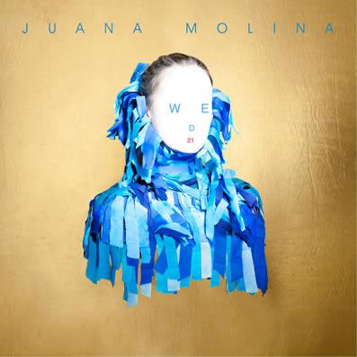 juana-molina-26-12-13
