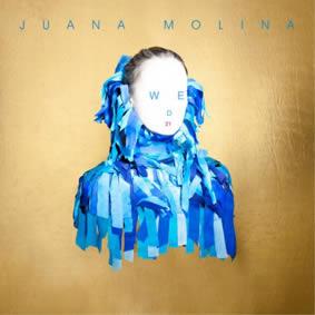 juana-molina-b-22-12-13