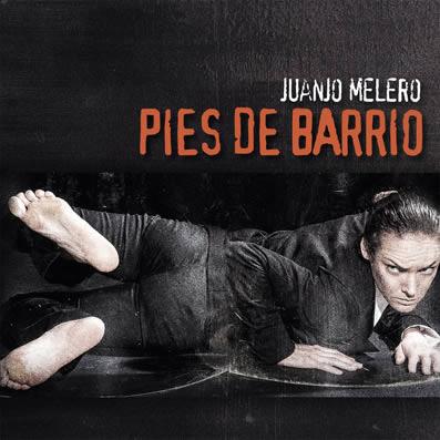 juanjo-melero-13-10-14