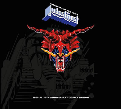 judas-priest-03-04-15
