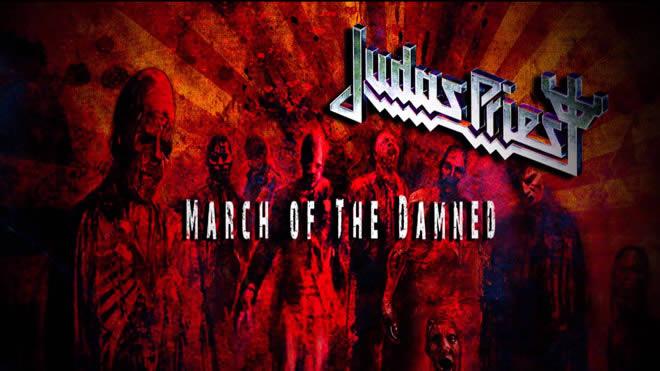 judas-priest-22-05-14