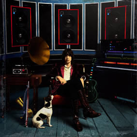 julian-Casablancas-02-09-09