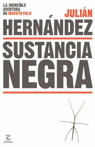 julian-hernandez-11-03-15