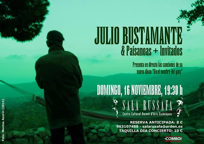 julio-bustamante-04-11-14