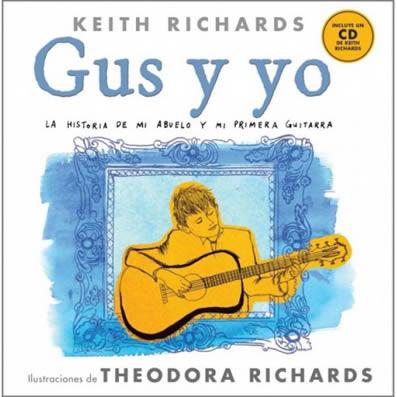 keith-richards-gus-y-yo-31-12-14