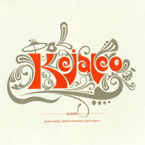 kejaleo-04-07-13