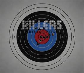 killers-17-09-13