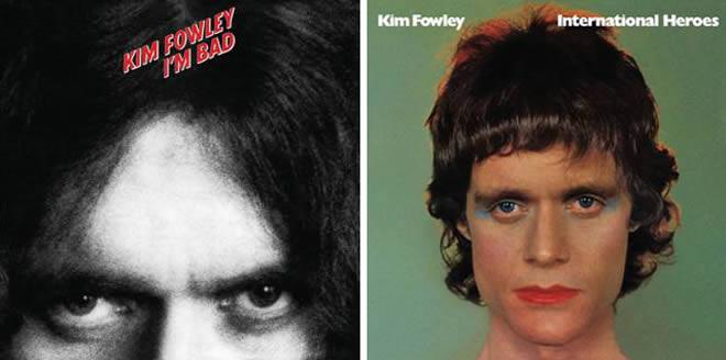kim-fowley-29-12-13