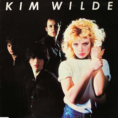 kim-wilde-18-11-13