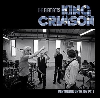 king-crimson-02-07-14