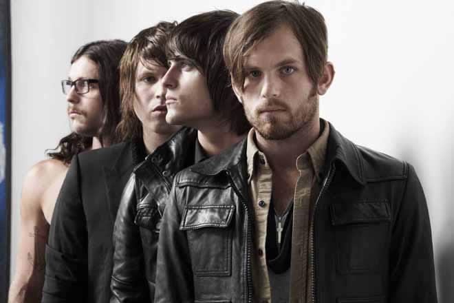 kings-of-leon-11-06-131