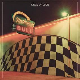 kings-of-leon-mechanical-bull-17-09-13
