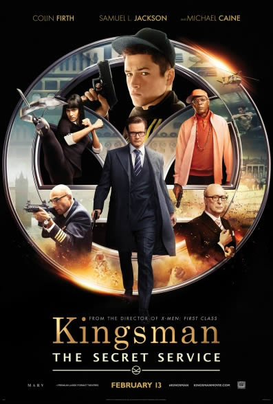 kingsman-28-02-15
