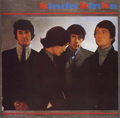 kinks-kinda-05-03-14