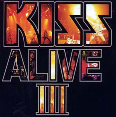 kiss-21-06-14