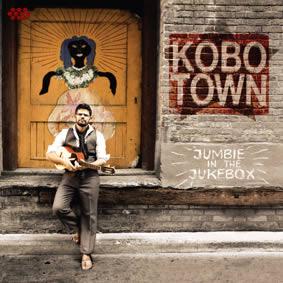 kobo-town-14-06-13