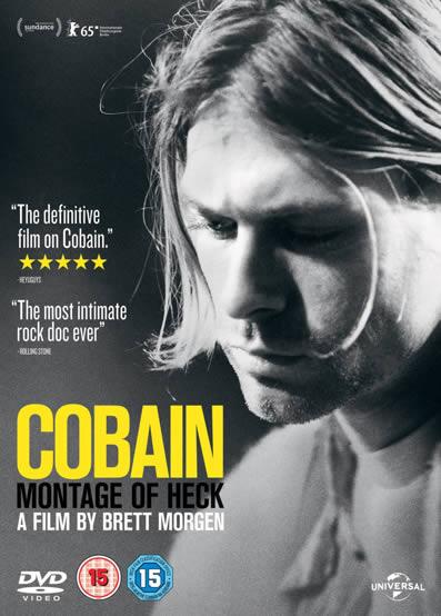 kurt-cobain-29-05-15