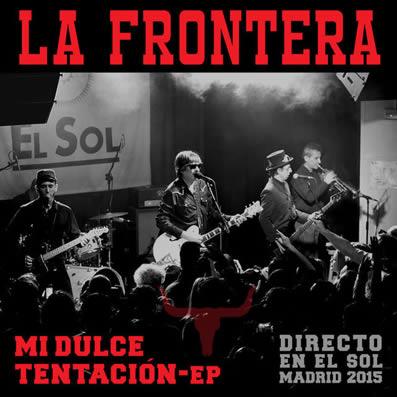 la-frontera-12-05-15