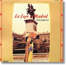 la-lupe-17-09-09