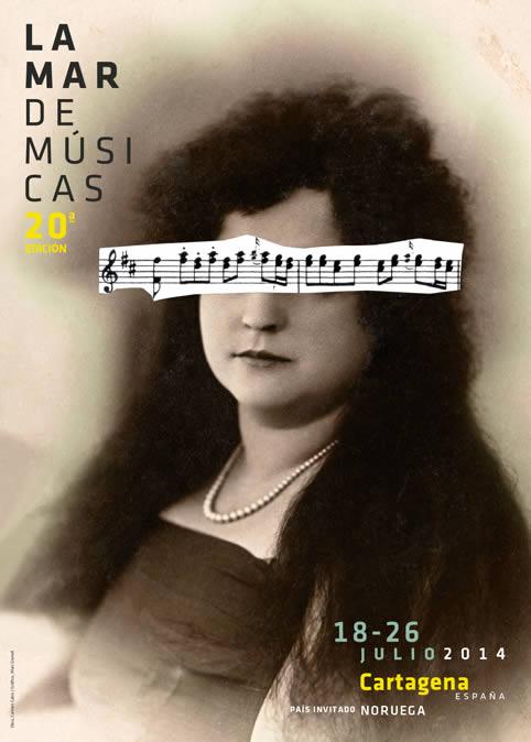 la-mar-de-musicas-25-03-14