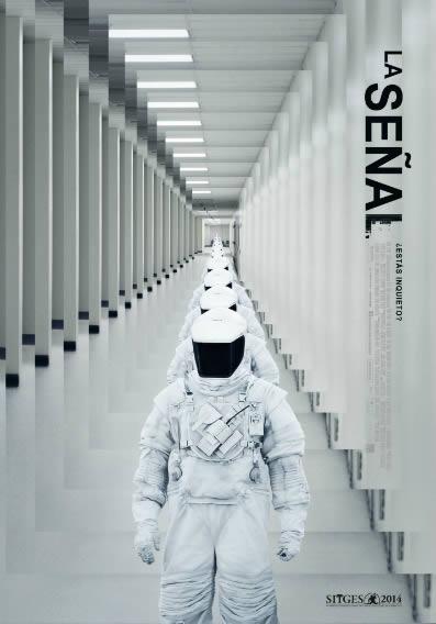 la-señal-película-15-02-15