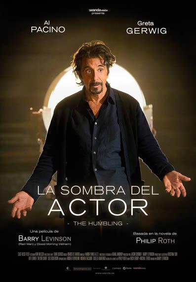 la-sombra-del-actor-25-04-15