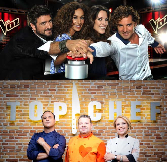 la-voz-top-chef-03-01-14