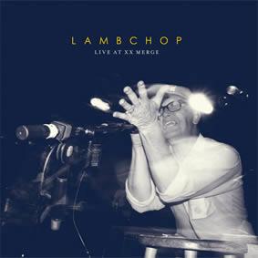 lambchop-17-11-09