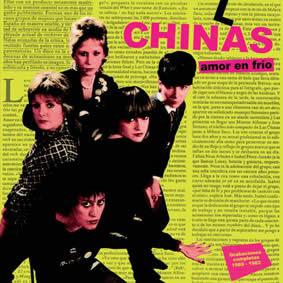 las-chinas-04-10-13